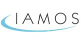 ΙΑΜΟΣ | Iamos GA